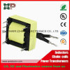 Efd Core High Frequency Transformer