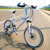 Fashion Mountain Bike MTB 20 Inch Children Bicycle