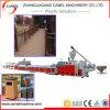 WPC Outdoor Floor Production Machine