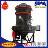 Hot Sale Quarry Mining Gravel Pulverizer