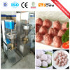 China Hot Sale Commercial Meat Ball Machine/Meatball Machine