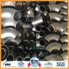 ASTM B363 Industrial Gr2 45 Degree Titanium Elbow for Machinery