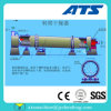 Ce Approved Feed Pipe Drying Equipment for Duck Feed Mill