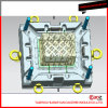 Good Quality Plastic Injection Tomato Crate Mould
