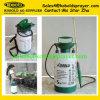5L Pressure Garden Watering Sprayer, Hand Sprayer