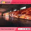Multi-Function Rental LED Display/Stage LED Video Wall, P3.91mm