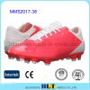 TPU Cleat Plate Lightly Padded Collar Sports Shoes