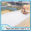 Building Material Fabric Pet Polyester Nonwoven Geotextile Price