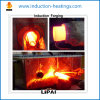 IGBT Steel Bar Heat Treatment Induction Heater Manufacturer