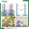 Hot Sale Warehouse Heavy Duty Cantilever Storage Rack