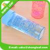Professional Custom Logo/500ml Plastic Water Bottle/Sport Water Bottle