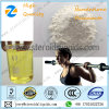 Oral Injectable Liquid Nandrolone Decanoate Durabolin Deca 250mg/Ml for Weight Loss