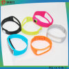 Bluetooth Smart Bracelet Compatible with Android and Ios