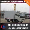 Dongfeng Truck Refrigerated Truck EQ5112xlcg12D6AC