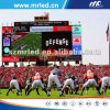 2016 Super Flux S10mm Staium LED Display Sale by Mrled