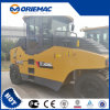 30 Ton Pneumatic Tyre Vibratory Road Compactor (XP303)