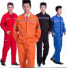 with Best Price and Custom Design 100% Cotton Men′s Flame Retardant Cloting
