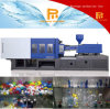 Automatic Pet Plastic PE Bottles Injection Blow Molding Machine
