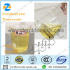 Liquid Drostanolone Propionate Raw Steroid Powder Masteron 100 for Bodybuilding