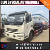 Good Price 5mt Septic Tanker Truck Fecal Vehicle Tanker