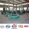 7.0mm 1670 MPa High Tension Reinforcement Concrete Wire