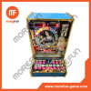 Kenya Casino Mario Slot Game Machine Kits Board for Sale Taiwan