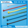 Lanyard Nylon Cable Tie with Promotion Price
