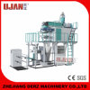 One-Layer Rotary Die-Head PP Film Blowing Machine
