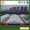 10X30m Aluminum Frame Exhibition Tent with Accessories