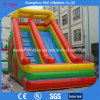 Inflatable Toys Slide Inflatable Games for Children