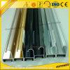 China Suppliers 6000series Aluminium Alloy Aluminum Picture Frame