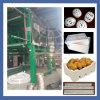 EPS Shape Molding Machine/Block Moulding Machine/Auto Machine