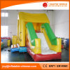 Inflatable Bouncy Slide Castle Combo for Kids Toy (T3-020)