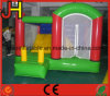 Bounce House, Inflatable Bouncy Castle, Jump Inflatable Bouncer