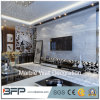 Wholesale Natural Marble Background Wall Decoration