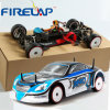 Gift Sets RC Cars 1/10 Electrics Brushless Remote Control Car