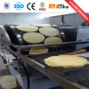 New Style Samosa Pastry Sheets Making Machine Price