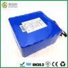 Sany Cells 24V Battery Pack 18.2ah