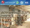 a Type Layer Chicken Cage Livestock Equipment
