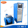 High Frequency Electrodynamic Vibrating Table
