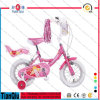 "Popular 12""/16"" Kids Bicycle Children Bike"