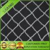 HDPE Bird Barrier Nets