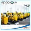 Shangchai 260kw/325kVA Open Type Water Cooled Diesel Generator
