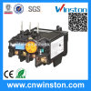 Jrs5, Th-K Series Thermal Overload Relay with CE
