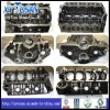 Cylinder Block for GM 350/ 6.5L/ 6.5t/ Cherokee 498q