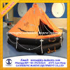 Iacs Davit Launched Inflatable Life Raft