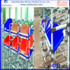 Hot Sales Warehouse PE Pipe Racking