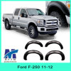 Wheel Fender Car Fender Covers for Ford F250 11-12
