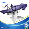 CE Electro-Hydraulic Delivery Table for Gynaecology and Obstetrics