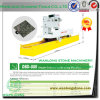 Dbd-880 Single Column Calibrating Machinery for Slab and Tile Grinding